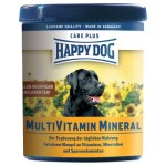 13039_PLA_rgb_Happy_Dog_Multivitamin_Mineral_1kg_1