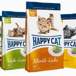 Happy_Cat